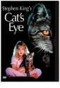 Stephen King's Cat's Eye