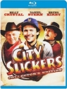 City Slickers [Blu-ray]  - Billy Crystal, Daniel Stern - Blu-ray (2011)