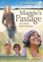 Maggie's Passage