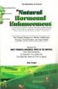 Natural Hormonal Enhancement