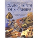 Classic Paints & Faux