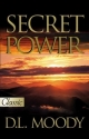 Secret Power (Pure Gold Classics)