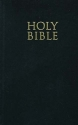 NKJV Holy Bible Personal Size Giant Print Reference