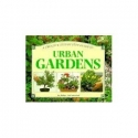 A Creative Step-By-Step Guide to Urban Gardens