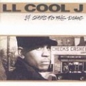 LL Cool J/14 Shots to the Dome