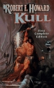Kull (Robert E. Howard Series, Vol II)