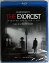 Exorcist [Blu-ray]