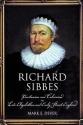 Richard Sibbes