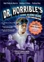 Dr Horribles's Sing-Along Blog - Format: [DVD Movie