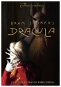 Dracula, Bram Stoker's (2 Disc Collecto...