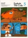 Explode the Code/Book Five