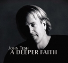 Vol. 1-Deeper Faith