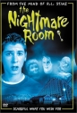 The Nightmare Room - Scareful What You ...