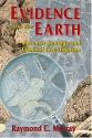 Evidence from the Earth: Forensic Geology and Criminal Investigation