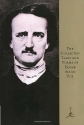 The Collected Tales and Poems of Edgar Allan Poe (Modern Library)