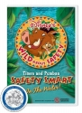 Disney's Wild About Safety with Timon a...