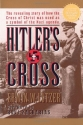 Hitlers Cross