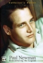Paul Newman: Remembering the Legend