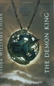 The Demon King (Seven Realms, Book 1)