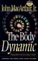 The Body Dynamic - Finding Where You Fit in Today's Church