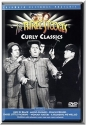Three Stooges, the [01] - Curly Classics
