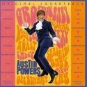 Austin Powers: Original Soundtrack