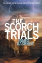 The Scorch Trials (Maze Runner Trilogy)...