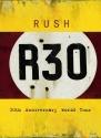 Rush - R30