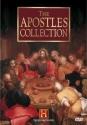 The Apostles Collection