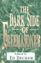 The Dark Side of Freemasonry
