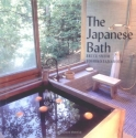The Japanese Bath