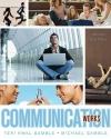 Communication Works