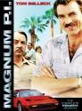 Magnum P.I. - The Complete Fourth Season