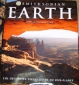 Smithsonian Institution Earth