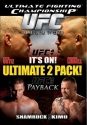 Ultimate Fighting Championship, Vol. 47/Vol. 48