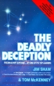 The Deadly Deception: Freemasonry Exposed by One of Its Top Leaders