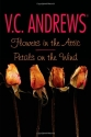 Flowers in the Attic/Petals on the Wind (Dollanganger Series)