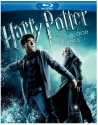 Harry Potter and the Half-Blood Prince ...