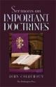 Sermons on Important Doctrines