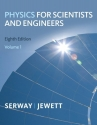 Physics for Scientists and Engineers, V...