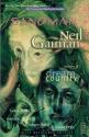 The Sandman Vol. 3: Dream Country (New Edition) (Sandman (Graphic Novels))