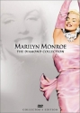 Marilyn Monroe - The Diamond Collection
