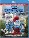 The Smurfs / The Smurfs: Christmas Carol