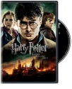 Harry Potter and the Deathly Hallows, P...