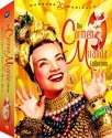 The Carmen Miranda Collection