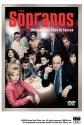 The Sopranos: The Complete 4th Season