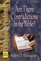 Are There Contradictions in the Bible? (Examine the Evidence)