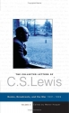 The Collected Letters of C. S. Lewis; Volume II : Books, Broadcasts, and the War, 1931-1949