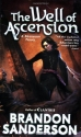 The Well of Ascension (Mistborn, Book 2...