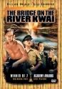 The Bridge on the River Kwai (2 Disc Limited Edition)